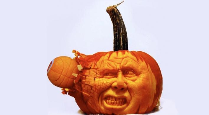 http://hearttoexplain.files.wordpress.com/2011/11/pumpkin.jpg?w=708&h=392&crop=1